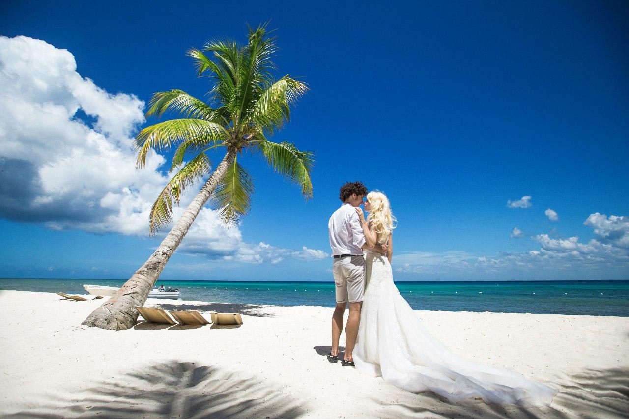 свадебная фотосессия на островах гили рынок пестрит множеством