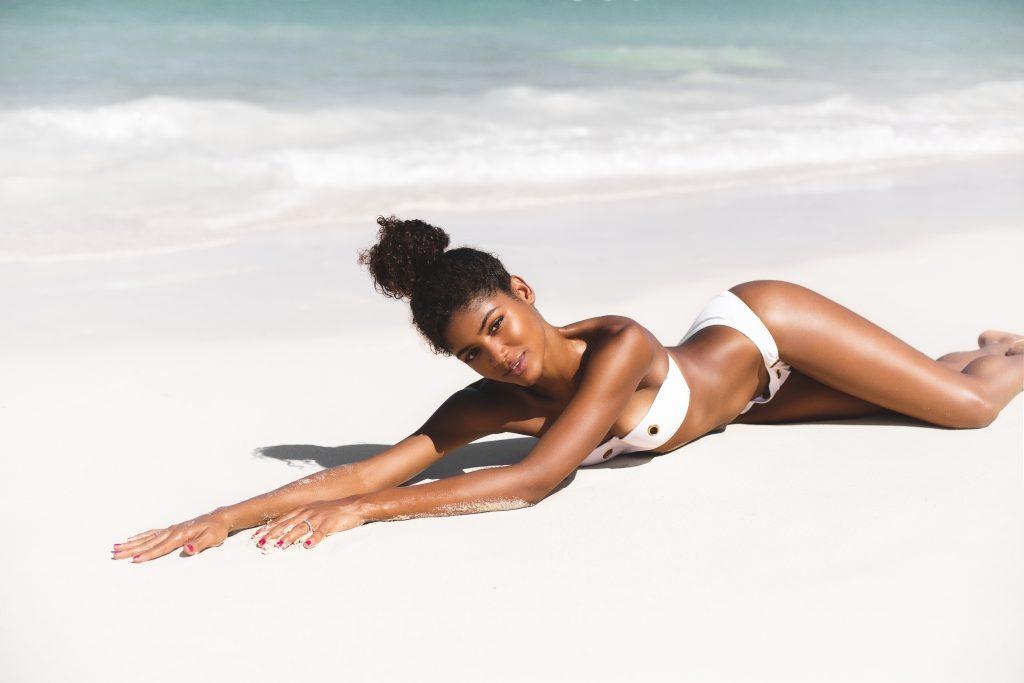 Лучшие пляжи Доминиканы по версии «Доминикана Live»