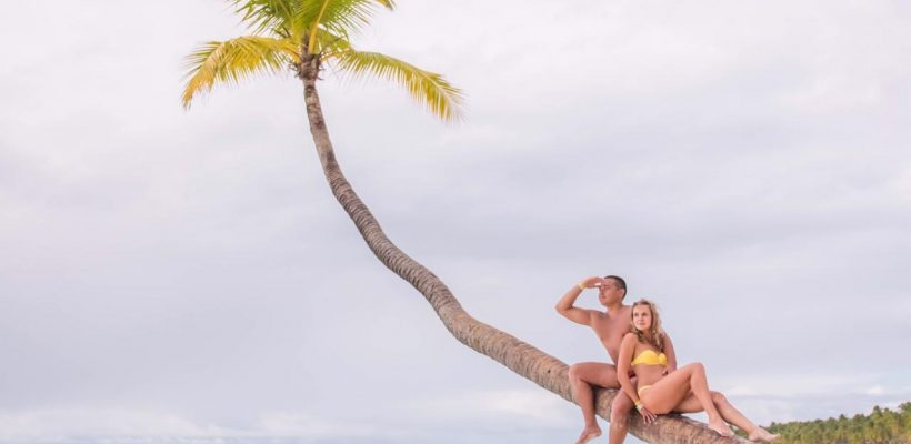 экскурсии в Доминиканской Республике